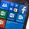 Windows 10 Mobil Cihazlara Ay Sonunda Office Uygulamaları Geliyor