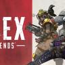 Respawn: Önceliğimiz Apex Legends'ın Gecikme Problemini Çözmek