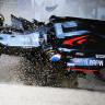 Formula 1 Pistlerinde Yaşanmış En Ölümcül 8 Kaza (Video)