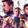 Avengers: Endgame, İlk Hafta Sonunda 1,2 Milyar Dolarla Hasılat Rekorlarını Altüst Etti