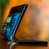 Dünyanın İlk Katlanabilir Akıllı Telefonu Royole Flexpai'ın Satışa Çıkmasıyla Tükenmesi Bir Oldu