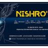 NishRobot Yarışması, 4 Mayıs'ta İstanbul'da