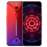 Özellikleri ve Fiyatıyla Mest Eden Oyuncu Telefonu Nubia Red Magic 3 Tanıtıldı