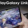 Samsung, PlayGalaxy Link ile Apple Arcade'e Rakip Olmaya Hazırlanıyor