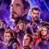 Avengers: Endgame'in Sonunu Söyleyen Bir Kişi, Tekme Tokat Dövüldü