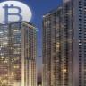 Dubai'de Bitcoin ile Gayrimenkul Satılması Planı Durdu