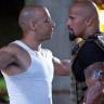 Vin Diesel, Hızlı ve Öfkeli 9 İçin The Rock'ın Yerine Bir Başka WWE Yıldızı Alıyor