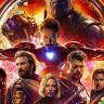 Avengers: Endgame Oyuncusu, Yasak Olmasına Rağmen Setten Görüntüler Paylaştı (Spoiler)