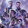 Avengers: Endgame, Türkiye'deki En İyi Açılış Yapan Yabancı Film Rekorunu Kırdı