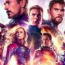 4 Ana Başlıkta Avengers: Endgame Detaylı İncelemesi - Webtekno Özel (Spoiler)