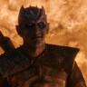 Game of Thrones'un Savaşa Doyduğumuz 8. Sezon 3. Bölümünde Gözden Kaçan Detaylar (Spoiler)