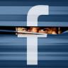 Facebook, Araştırmacıların Gizlilik Korumalı Verilere Erişmesini Sağlayacak