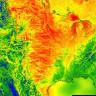 5G Teknolojisi Hava Durumu Ölçümlerini Olumsuz Etkileyebilir
