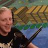 Bir Oyuncu, 5 Yıldır Hayatta Kalmayı Başardığı Minecraft'ın Hardcore Modunda Öldü