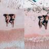 1 Yıl Sonra Aynı Sahile Tekrar Gelen Instagram Fenomeni Çiftin Gördüğü Üzücü Görüntü