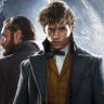 Warner Bros, Fantastic Beasts 3'ün Vizyona Gireceği Tarihi Resmen Açıkladı