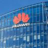 Vodafone, Huawei Ürünlerinde Ciddi Güvenlik Açıkları Keşfetti
