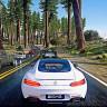 GTA 6'nın Büyük Sürprizle Karşılaşacağınız Haritasına Dair Yeni Bilgiler