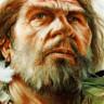 Neandertallerin 130 Bin Yıl Önce Altın Kartalları Farklı Amaçlar İçin Avladıkları Keşfedildi