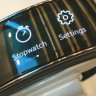 Samsung Galaxy Gear Fit Ne İşe Yarar
