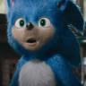 Yeni Sonic Filminin İlk Fragmanı Nihayet Yayınlandı