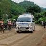 Netflix, Tayland'da Gerçekleşen Kurtarma Operasyonunu Belgeselleştiriyor