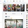 Facebook'un Arayüzünde Devrim: Mavi Tasarıma Elveda
