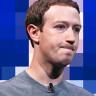 Mark Zuckerberg'in Feci Şekilde Köşeye Sıkıştığı 93 Dakikalık Video
