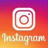 Instagram, Kamera Tasarımı ve Bağış Sistemi Dahil Yeni Özelliklerini Tanıttı