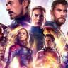 Avengers: Endgame Yazarlarından Eleştiri Alan 'Zaman Yolculuğu' Hakkında Açıklama (Spoiler)