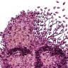 Alzheimer Çalışmalarında Yeni Ufuklar Açacak Bir Bunama Türü Keşfedildi
