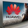 Çin Basını: Huawei, Bu Yıl İçinde 5G Destekli 8K TV Tanıtacak