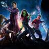 Guardians of the Galaxy Vol.3'ün Çekimine 2020 Yılında Başlanacak