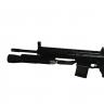 TÜBİTAK'ın Geliştirdiği, Çeliği Delebilecek Kadar Güçlü Yeni Lazer Silah: TÜMOL