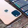 iPhone XI ve iPhone XI Max'in Fiyatları Şimdiden Ortaya Çıktı