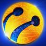 Turkcell Ukraynalı Mobil Operatör TriMob'u Satın Alıyor!