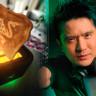 Şaka Olsun Diye Ekmek Kızartma Makinesi Üreten Razer Kurucusu Min Liang Tan