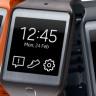 Samsung Gear 2'nin özellikleri
