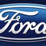 Ford, 11 Kademeli Şanzıman Üretti
