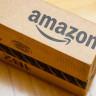 Amazon, Arapça Dil Desteğine Sahip Amazon.AE'yi Başlattı