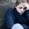 Sosyal Medya, Genç Kızları Genç Erkeklerden Daha Çok Depresyona Sokuyor