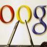 Amerikalıların Başkan Adayları Hakkında Google'a En Çok Sordukları Sorular