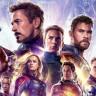 Avengers: Endgame'in IMDb'deki Birinciliği Kısa Sürdü: İşte Sıralamadaki Yeni Yeri