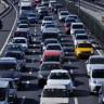 TÜİK, Trafiğe Kayıtlı Güncel Araç Sayısını Açıkladı