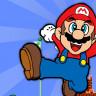 Araç Yardımlı Super Mario Bros. Speedrun Rekorları İçin Yeni Yöntem