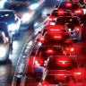 Yeni Yönetmelik Resmi Gazete'de Yayımlandı: Taksiler, Trafikte Boş Boş Gezemeyecekler