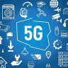 Ericsson, Şerit Antenler ile Her Yere İnternet Getirecek