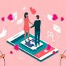 Facebook'un İzdivaç Programlarına Nal Toplatacağı Yeni Özelliği: Secret Crush