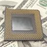 Qualcomm, Patent Hakları İçin Apple'dan 4,5 Milyar Dolar Alacak