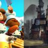 Sony, PlayStation Plus İçin Mayıs Ayı Ücretsiz Oyunlarını Açıkladı